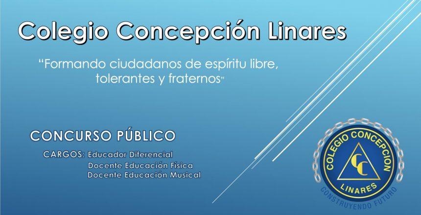Captura de Pantalla 2020-01-08 a la(s) 10.00.47