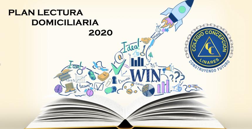 Captura de Pantalla 2020-02-28 a la(s) 11.49.44