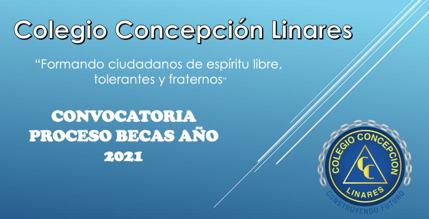 Captura de Pantalla 2020-10-07 a la(s) 23.26.43