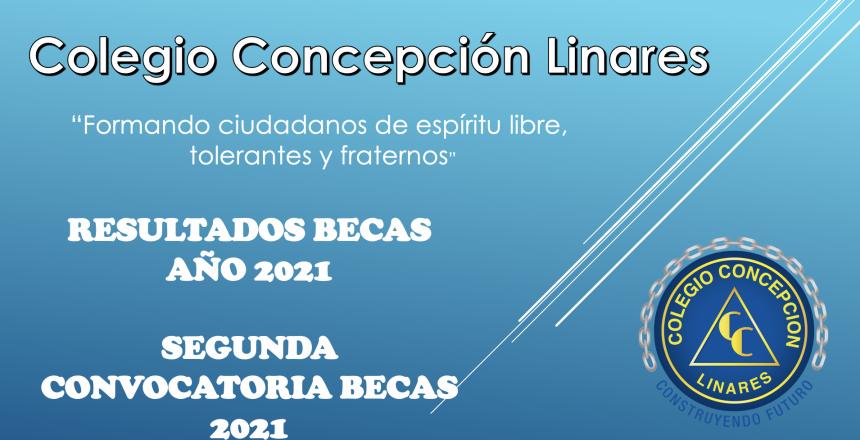 Captura de Pantalla 2020-11-30 a la(s) 12.48.42